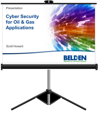 Belden-Cyber-Security-for-Oil-Gas-Apps-Simplified-Cover-Slide