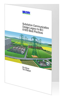 Substation-Design-Best-Practices