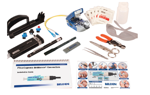 fiber-installation-kit