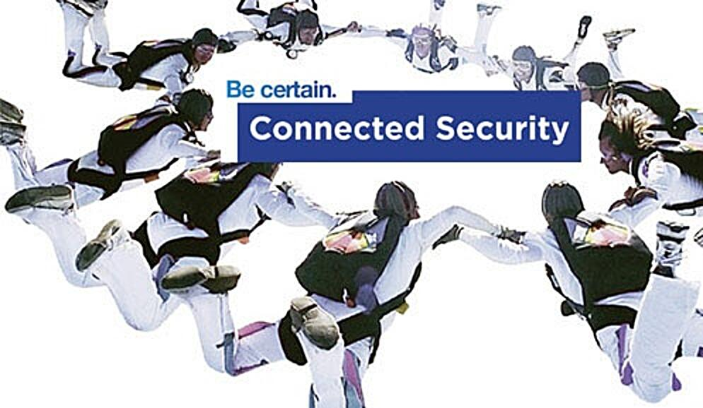 ConnectedSecurity_BeCertain2