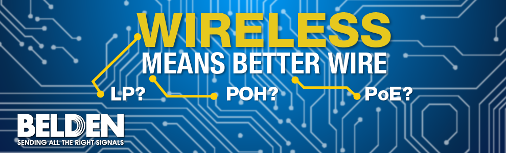Wireless Means Better Wire Webinar 990x300_Header-01.png