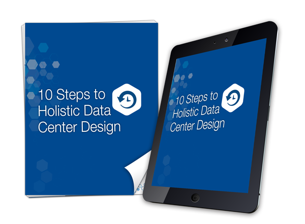 10_Steps_Holistic_Data_Center.png