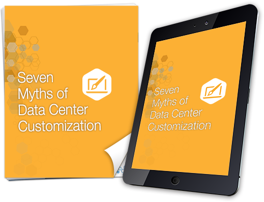 Customization white paper
