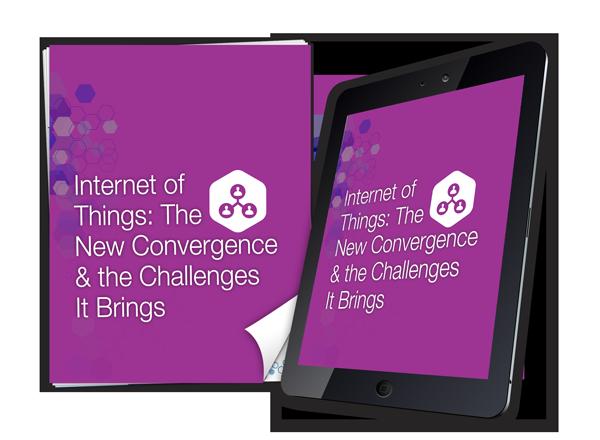 IoT Convergence