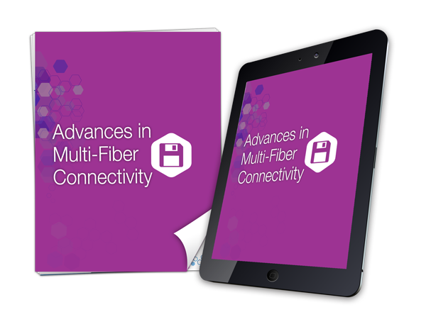 Advances in Multi-Fiber Connectivity
