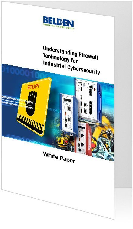Understanding-Firewall-Technology-WP