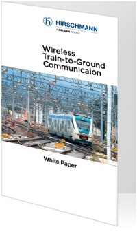 Wireless-Train-to-Ground-WP.jpg