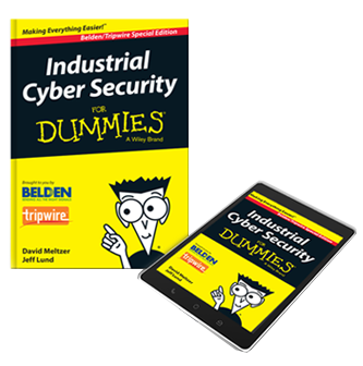 Cyber-Security-FOR-Dummies.png