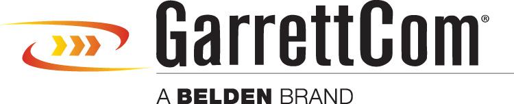 GarrettCom-Brand-Logo.jpg