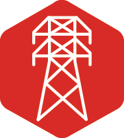 GarrettCom-Industries-Brand-Icon.png