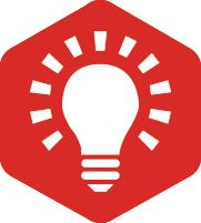 GarrettCom-Resources-Brand-Icon.png