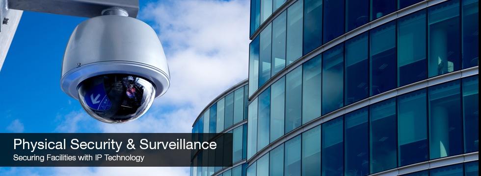 GarrettCom-Physical-Security-&-Surveillance-Banner.jpg