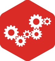 GarrettCom-Technical-Brand-Icon.png