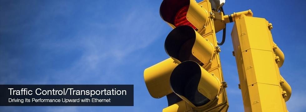 GarrettCom-Traffic-Control-Transportation-Banner.jpg