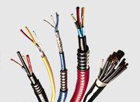 Control-Power-Cable.png