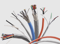 Request A Sample All INCA Cable Products