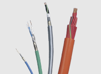 Flex-Cable.png