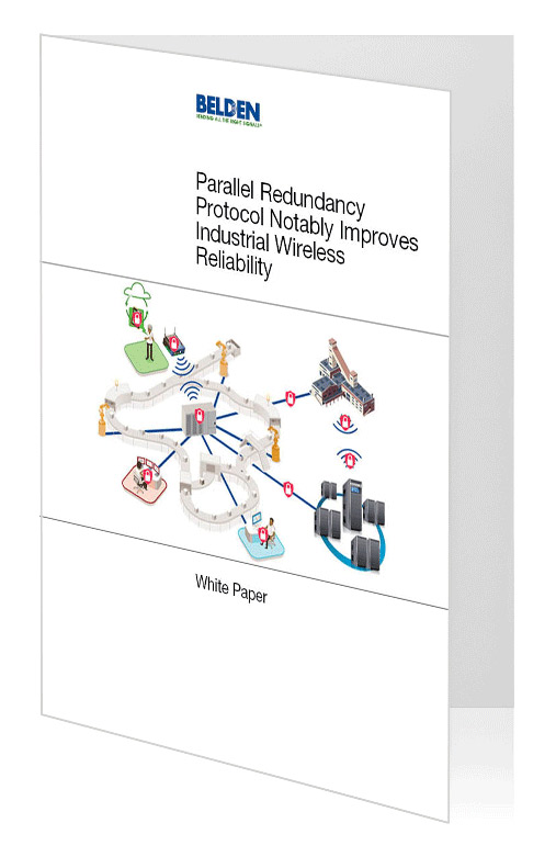 WhitePaper_Parallel-Redundancy-Protocol