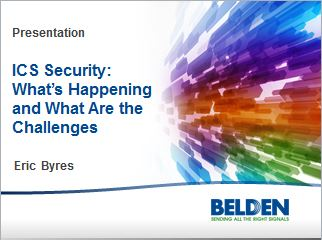 ICS-Security-Whats-Happening-Screen-Image