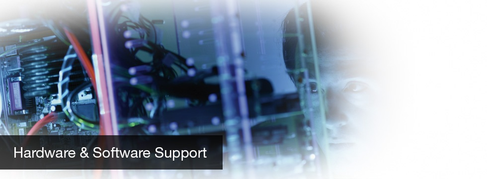 GarrettCom-Main-Hardware-Software-Support-Banner