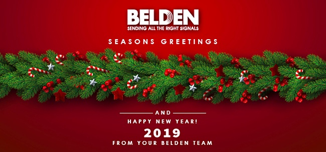 belden-newsletter-dec-2018-xmas-greetings