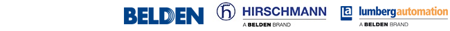 belden-newsletter-logos-hi-2