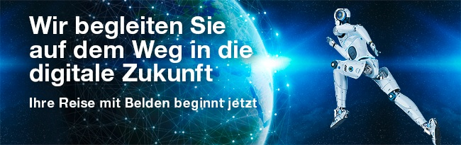 belden-newsletter-nov-2018-sps-banner-deu