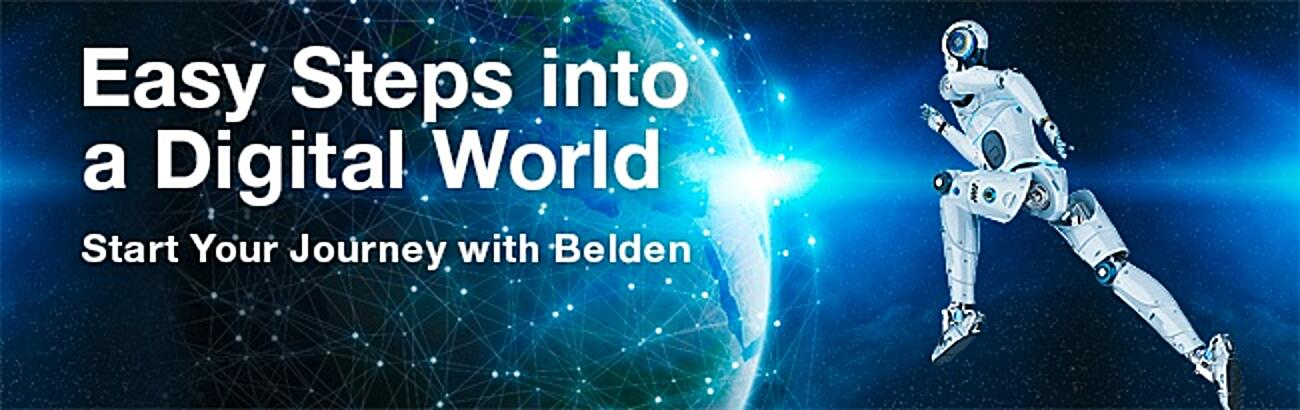belden-newsletter-nov-2018-sps-banner-eng