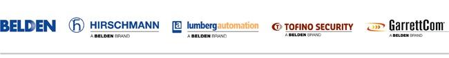 belden-newsletter-logos-hi-2