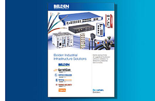 nl-industrial-solutions-brochure