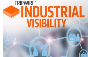 Maximize ICS Availability with New TIV Software from Tripwire