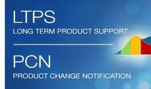 LTPS-PCN