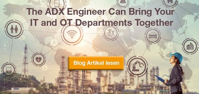Top-blog-adx-jan2019-de