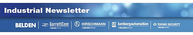 top-banner-customer-newsletter-logo