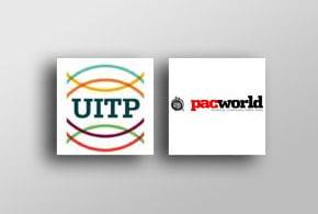 uitp-pacworld