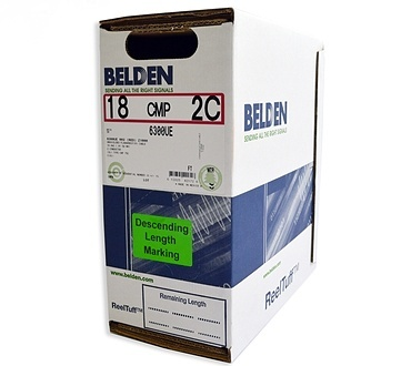 ReelTuff-packaging